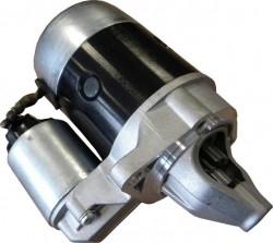 startmotor 200603