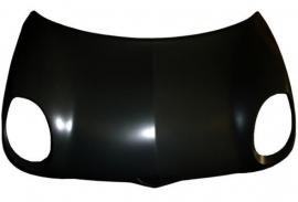 Chatenet Chanelle Motorkap ABS 760010