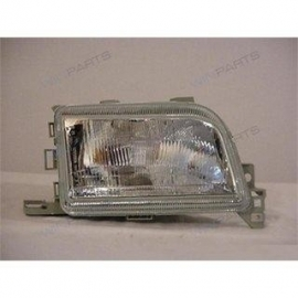 koplamp bellier 7232261