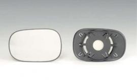 spiegelglas microcar 1002728