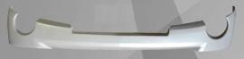 voorbumper spoiler AB0081