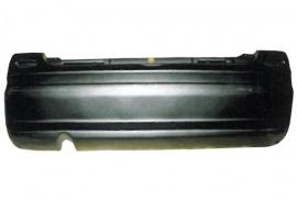 AIXAM 400 EVO achterbumper ABS 730006