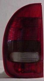 achterlicht Microcar L 643.84.02