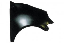 AIXAM 400 EVO  voorscherm R ABS 710005
