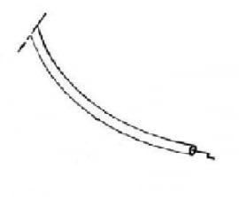 kachelkabel 2AA028