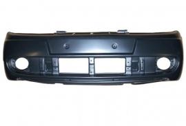 LIGIER X-TOO MAX VOORBUMPER ABS 720019