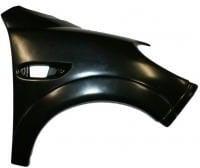 LIGIER XTOO R/S/RS SCHERM R ABS 710009