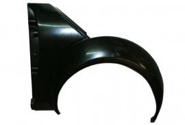 CHATENET CHANELLE SCHERM R ABS 710006