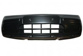 LIGIER X-TOO TYPE 1/2 VOORBUMPER ABS 720012  0187514