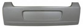 JDM ALBIZIA ACHTERBUMPER ABS 730023