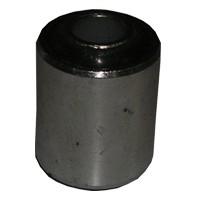 draagarm rubber