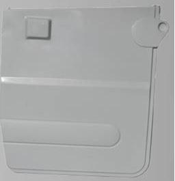 deurplaat links 1000107