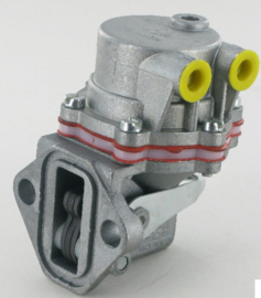 brandstofpomp 6585097