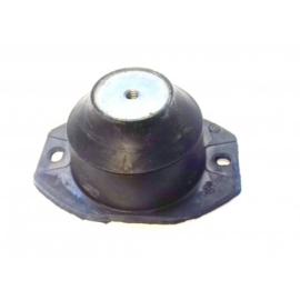 Motor rubber IXO - MGO - XTOO - M8 1120019