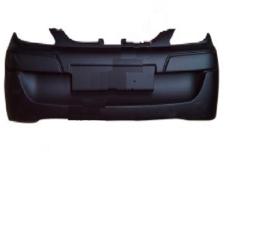 minauto voorbumper PR0664