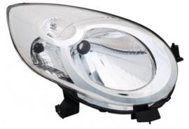 1011164  koplamp Rachts Microcar M8