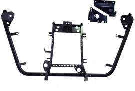 Subframe barooder 2 L 100966