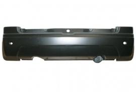 LIGIER X-TOO MAX ACHTERBUMPER ABS 730016