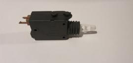Centrale vergrendeling motor rechts Chatenet Barooder 0016027