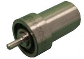 injector (verstuiver) 6531293