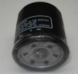 oliefilter kubota (aixam).  020301