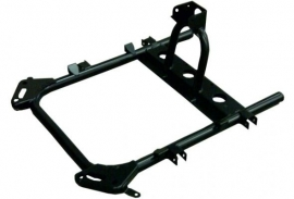 Xtoo R/RS/S 2009 subframe 100560