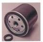 brandstoffilter lombardini  030101