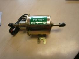 electrische brandstofpomp 1002668