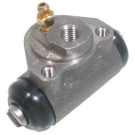 Wielrem cilinder  060502