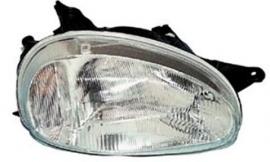 koplamp R 643.82.85