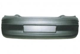 AIXAM 400 EVO voorbumper ABS 720007