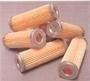 brandstoffilter kubota  030501