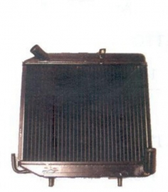 radiateur 1110