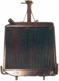 radiateur 1103