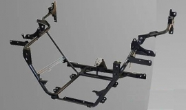 subframe ch26 100155