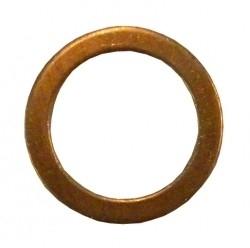 koper ringen