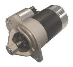 startmotor 119233-77010