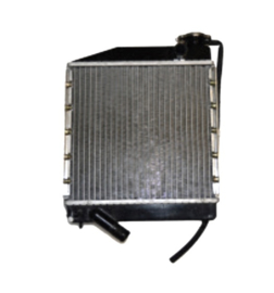 radiateur 100722