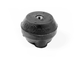 motorrubber ligier jdm microcar  2101