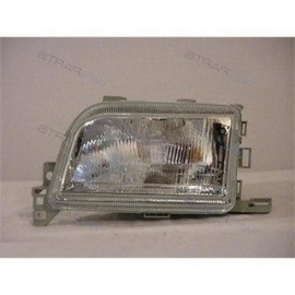 koplamp bellier 7232262