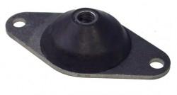 bak motor rubber chatenet  0116042