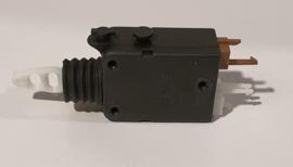 Centraal vergrendeling motor Chatenet Links