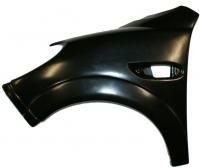LIGIER XTOO R/S/RS SCHERM L ABS 700009