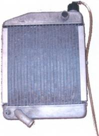 radiateur alu 1101