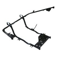 subframe media 100003