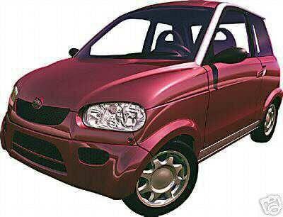 italcar2.jpg