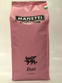 Manetti `Rosa` 1kg
