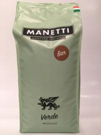 Manetti `Bar` 1kg