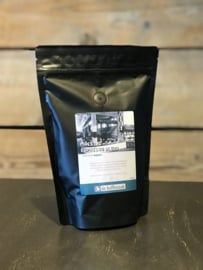 Maestro Original 250 gram  - huisblend (90% arabica - 10% robusta)