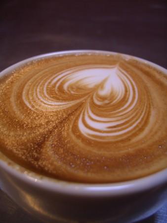 latteart2.jpg